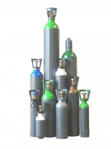 bombolegas-tecnici-industriali1